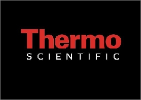 Prod_Thermo